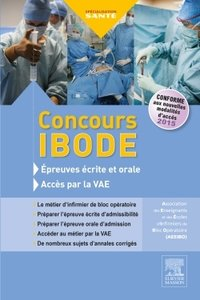 Concours ibode