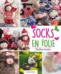 Socks en folie