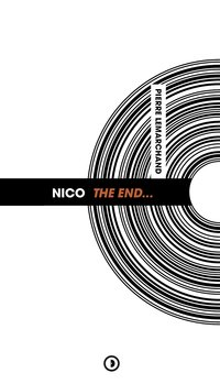 Nico the end...
