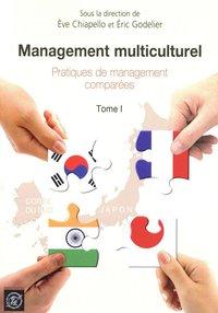 Management multiculturel - Tome 1