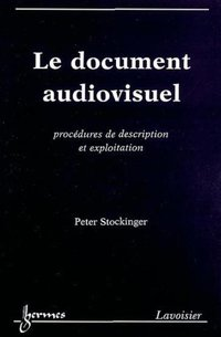 Le document audiovisuel