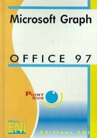 Office 97 : microsoft graph