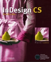 P.Labbe - InDesign CS