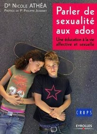 beaux adolescents ayant des rapports sexuels amateur Free Porn site Web