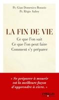 G.Borasio, R.Aubry - La fin de vie
