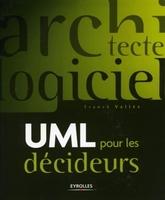 Franck Vallée - UML pour les décideurs