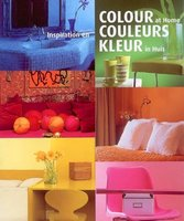 Inspirations en couleurs