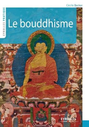 C.Becker- Le bouddhisme
