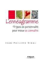 J.-P.Vidal - L'ennéagramme