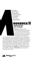 La mouvance - Volume II