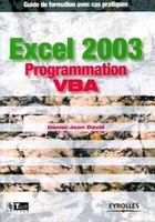 D.-J.David - Excel 2003