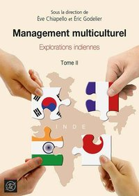 Management multiculturel - Tome 2