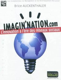 Imagin'Nation.com