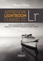 N.Croce - Apprendre Lightroom Classic CC