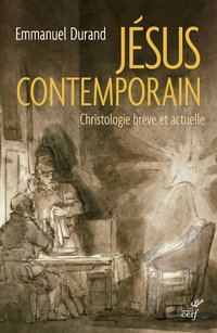 Jésus contemporain