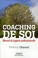 T.Chavel - Coaching de soi