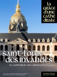 Saint-Louis-des-Invalides