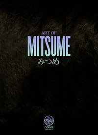 Art of Mitsume - World of 2 - Edition collector