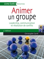 C.Carré - Animer un groupe