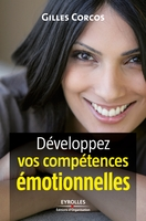 Gilles CORCOS - Développez vos compétences émotionnelles