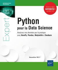 Python pour la Data Science