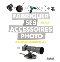 M.Hagen - Fabriquer ses accessoires photo