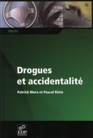 Drogues et accidentalité