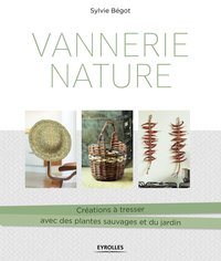Vannerie nature