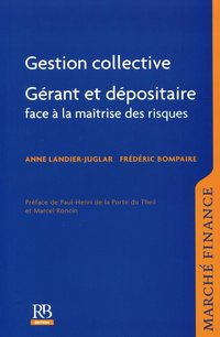 Gestion collective