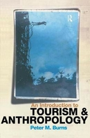 Introduction tourism & anthro-pology ! ed 1999 ! com client