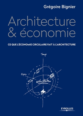 G.Bignier- Architecture et économie
