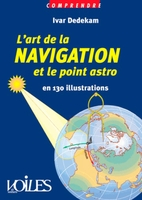 Comprendre art navigation point astro