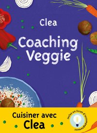 Coaching veggie