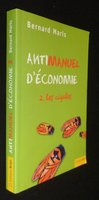 Antimanuel d'économie - Volume 2