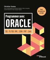 C.Soutou - Programmer avec Oracle