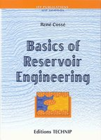 Basics of Reservoir Engineerin