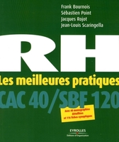Collectif - Rh
