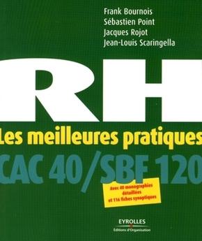 F.Bournois, S.Point, J.Rojot, J.-L.Scaringella- Rh