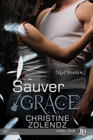 Sauver grace - mad world #2