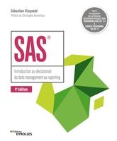 S.Ringuedé - SAS