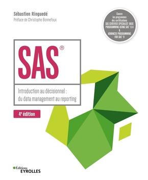 S.Ringuedé- SAS