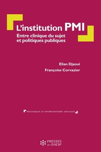 L'institution PMI