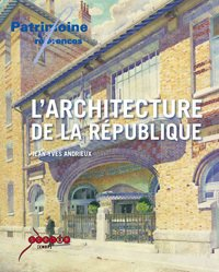 L'architecture de la République