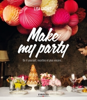 L.Gachet - Make my party
