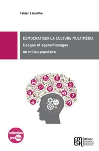 Democratiser la culture multimedia ?