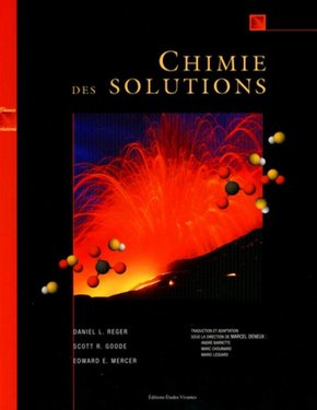 Chime des solutions