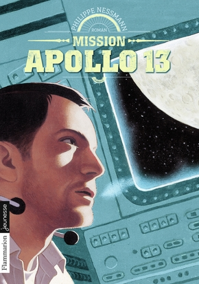 Mission Apollo 13