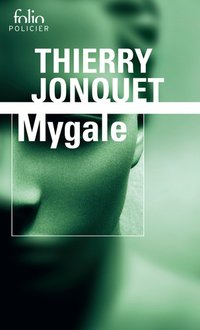 Mygale