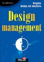B.Borja de Mozota - Design management