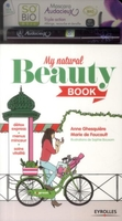 A.Ghesquière, M.de Foucault - My natural beauty book